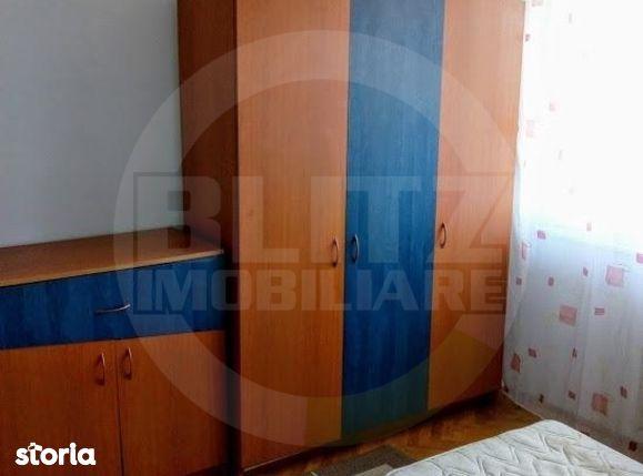 Apartament de inchiriat, Cluj (judet), Aleea Bizușa - Foto 11