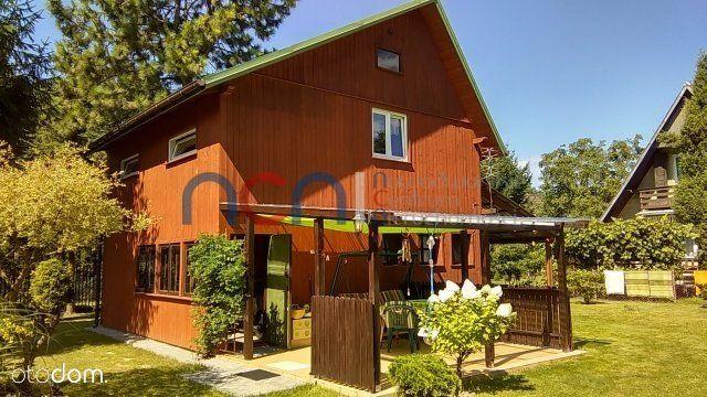 Dom na sprzedaż, Zakroczym, nowodworski, mazowieckie - Foto 2
