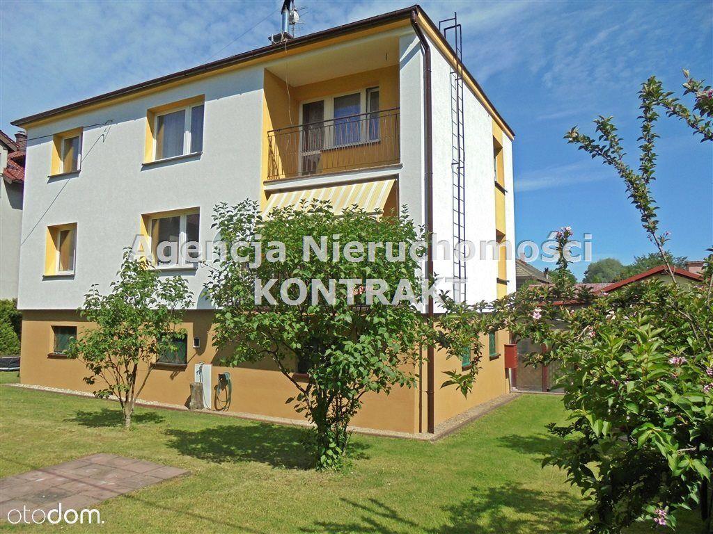 Dom na sprzedaż, Jaworze, bielski, śląskie - Foto 4