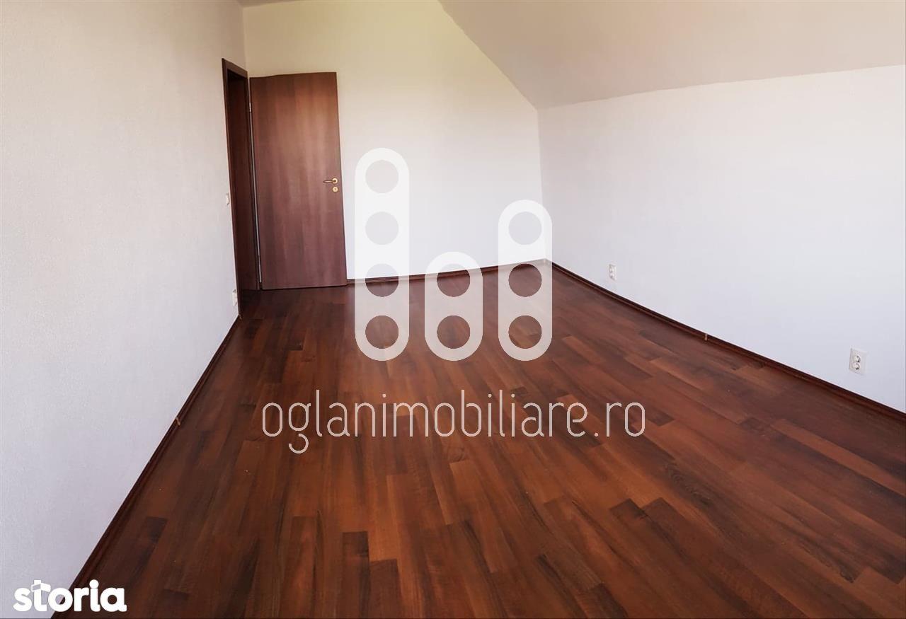 Casa de vanzare, Selimbar, Sibiu - Foto 5