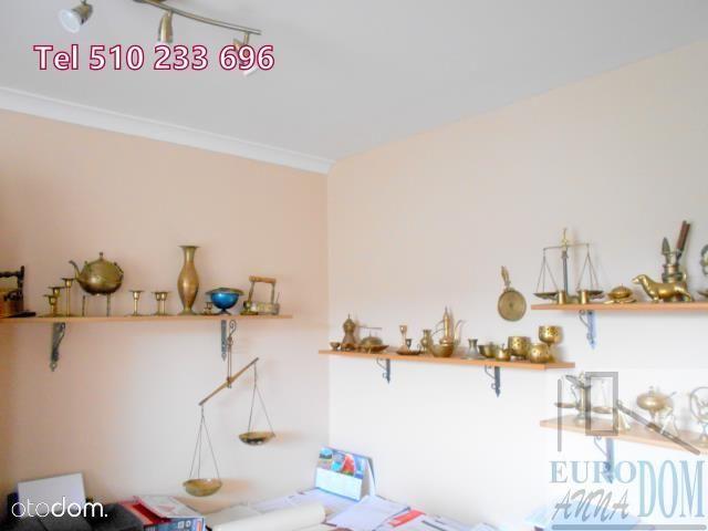 Mieszkanie na sprzedaż, Zabrze, Biskupice - Foto 6