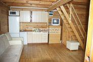 Dom na sprzedaż, Łapino Kartuskie, kartuski, pomorskie - Foto 4