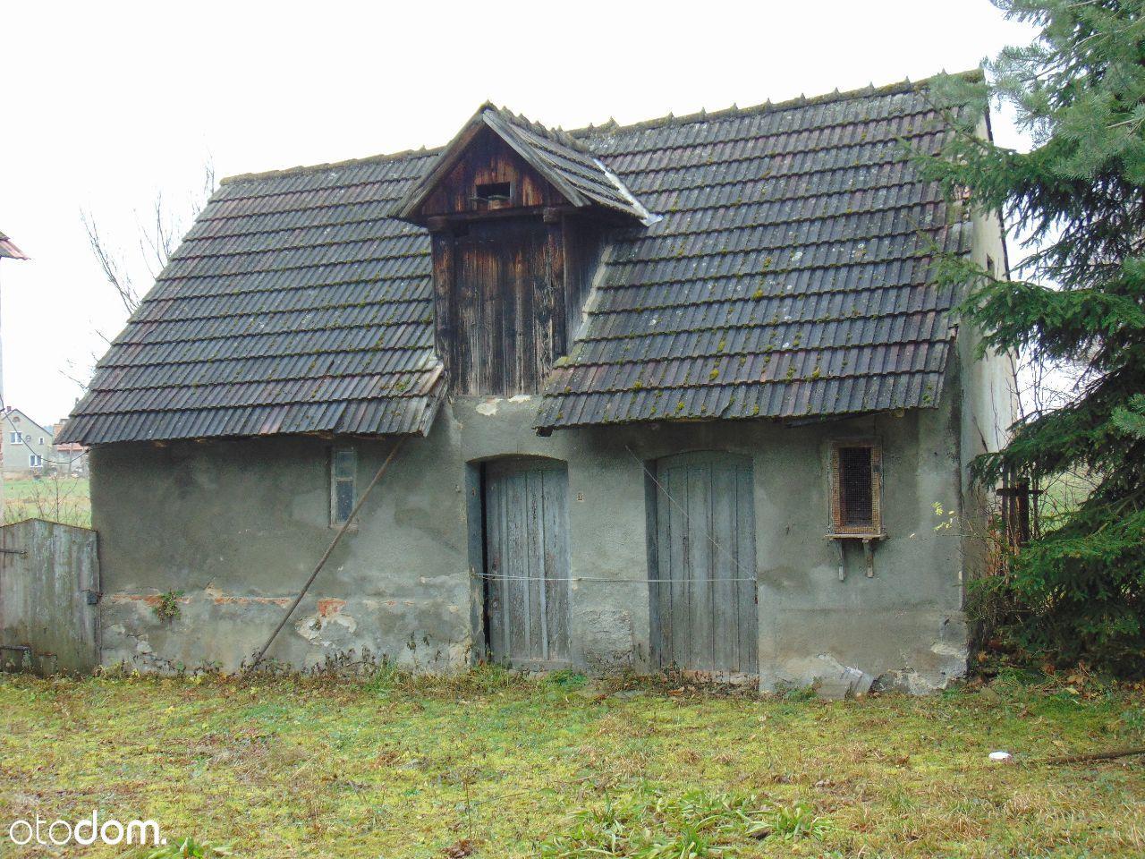 Dom na sprzedaż, Niedźwiedź, ząbkowicki, dolnośląskie - Foto 6