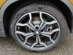 BMW X2 xDrive20d Auto Pack M - 3