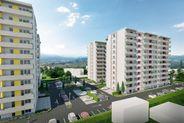 Apartament de vanzare, București (judet), Strada Munții Carpați - Foto 12