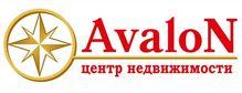 Компанії-забудовники: Avalon - Біла Церква, Белоцерковский район, Київська область