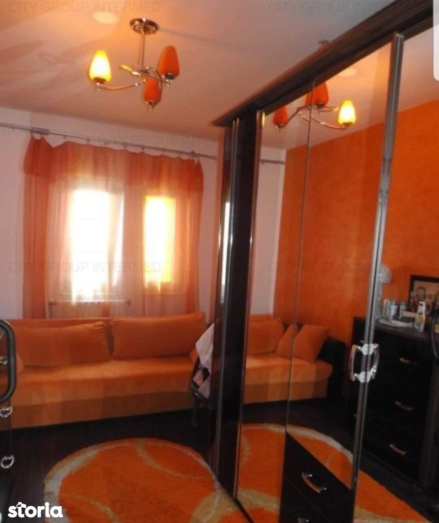 Apartament de inchiriat, Constanța (judet), Constanţa - Foto 5