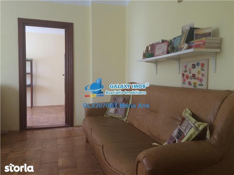 Apartament de vanzare, Botosani - Foto 2