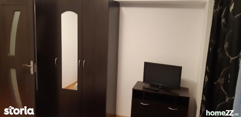 Apartament de inchiriat, București (judet), Strada Lunca Bradului - Foto 6