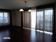 Apartament de vanzare, București (judet), Calea Dudești - Foto 2