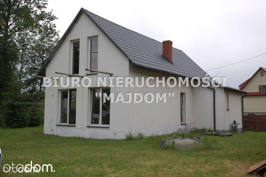 Dom na sprzedaż, Milówka, żywiecki, śląskie - Foto 2