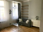 Mieszkanie na wynajem, Poznań, Stare Miasto - Foto 2