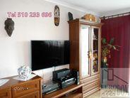 Mieszkanie na sprzedaż, Zabrze, Biskupice - Foto 3