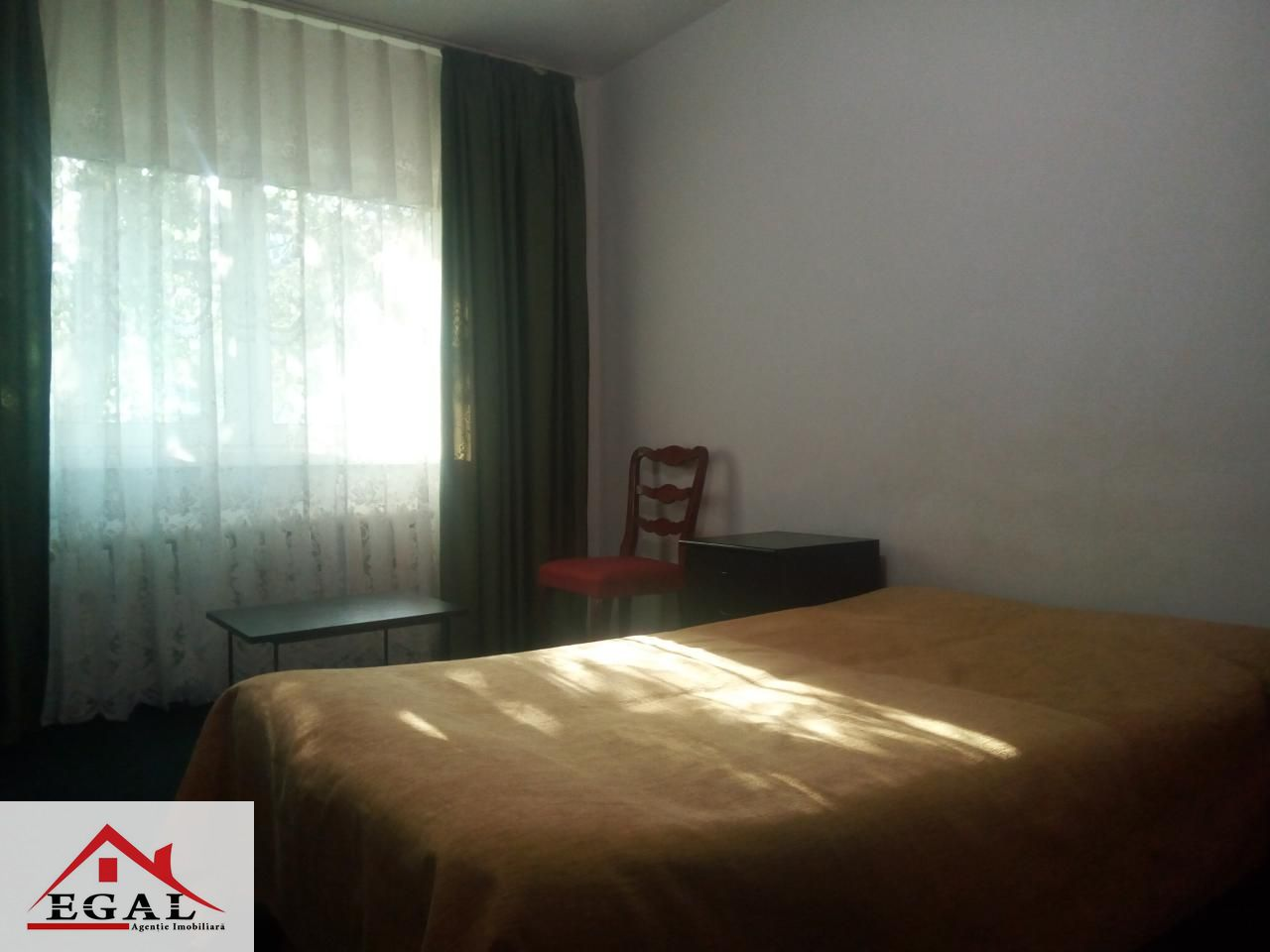 Apartament de inchiriat, Ramnicu Valcea, Valcea - Foto 1