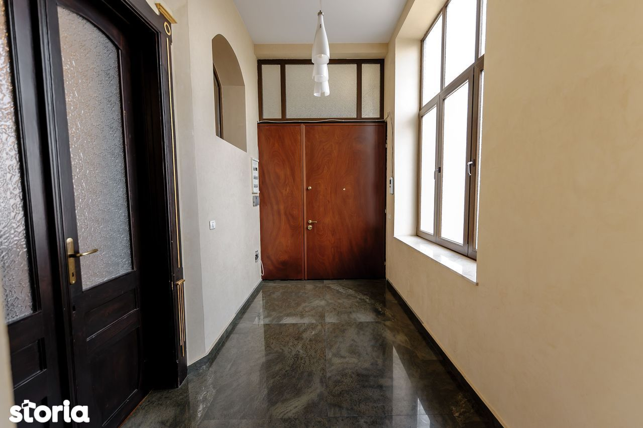 Apartament de vanzare, Arad (judet), Strada Cloșca - Foto 12
