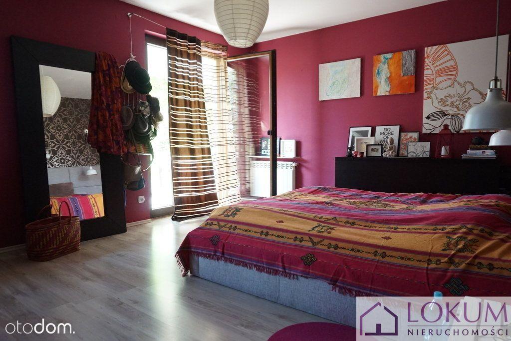 Dom na sprzedaż, Panieńszczyzna, lubelski, lubelskie - Foto 6