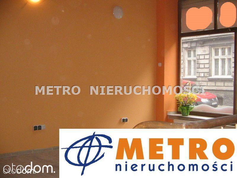 Lokal użytkowy na sprzedaż, Bydgoszcz, Śródmieście - Foto 1