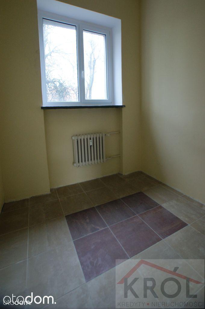 Lokal użytkowy na wynajem, Opole, Śródmieście - Foto 5