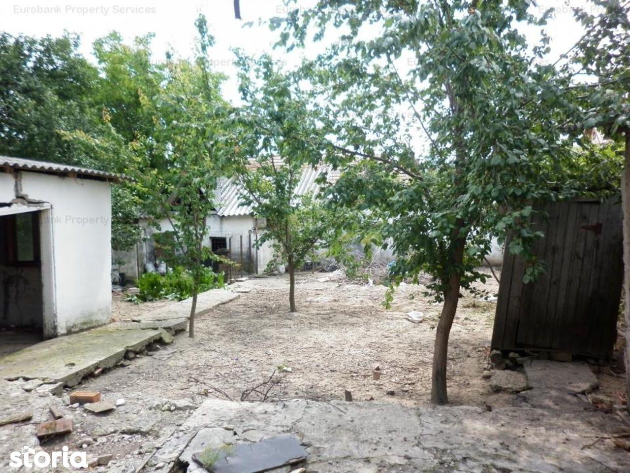 Casa de vanzare, Bacău (judet), Strada Gheorghe Doja - Foto 5