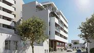Apartament de vanzare, Bucuresti, Sectorul 4, Cantemir - Foto 6