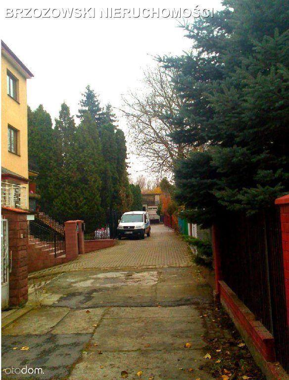 4 Pokoje Mieszkanie Na Sprzedaż Warszawa Praga Południe Saska Kępa 59598997 Wwwotodompl
