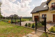 Dom na sprzedaż, Samborowo, ostródzki, warmińsko-mazurskie - Foto 8