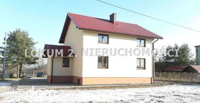 Dom na sprzedaż, Warszowice, pszczyński, śląskie - Foto 6