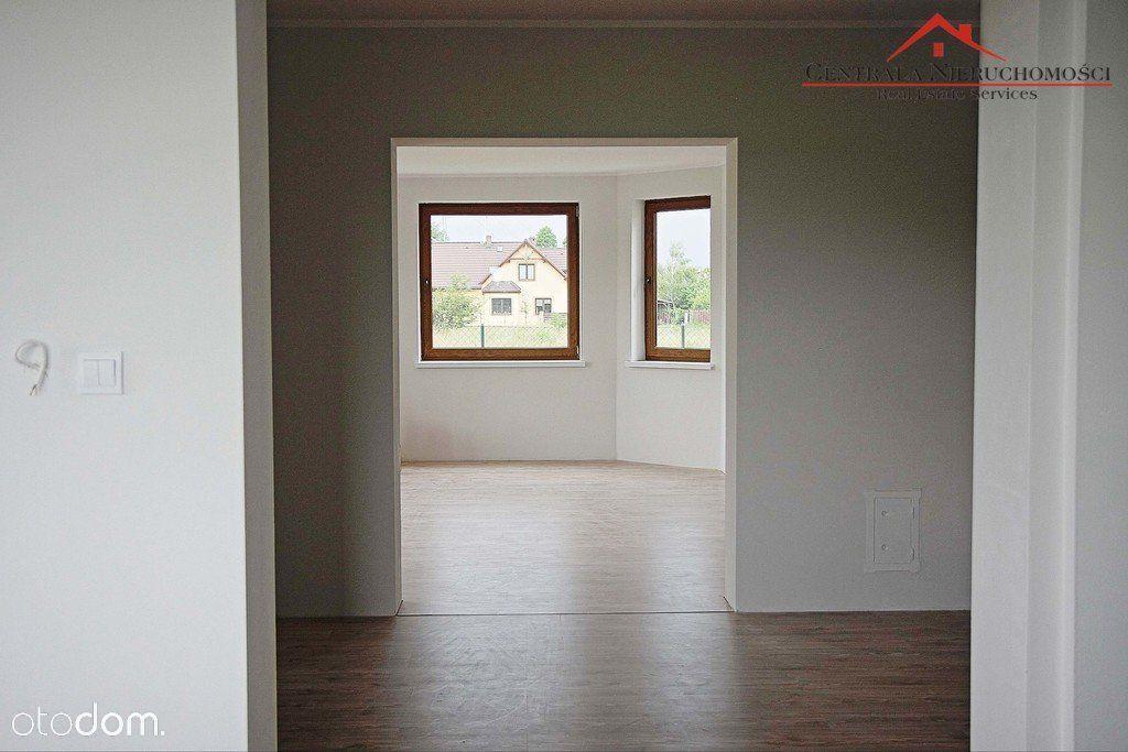 Dom na sprzedaż, Rozgarty, toruński, kujawsko-pomorskie - Foto 18