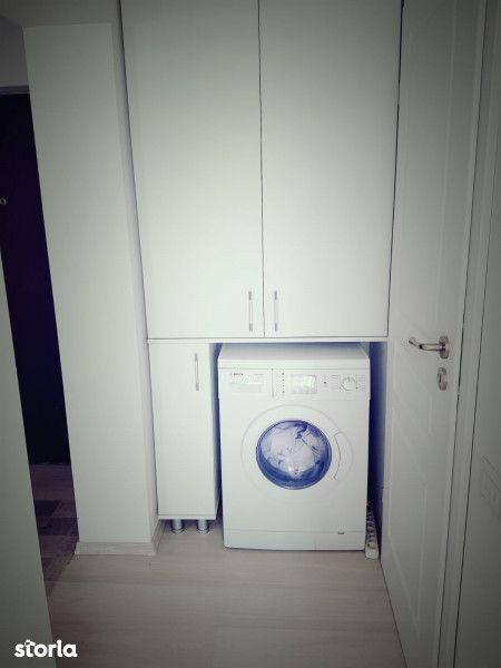 Apartament de vanzare, Ilfov (judet), Verde - Foto 5