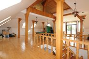 Casa de vanzare, Iasi - Foto 16