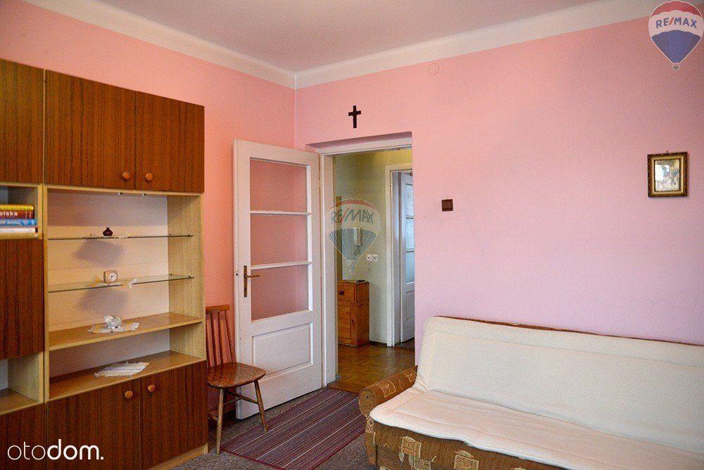 Mieszkanie na sprzedaż, Nowy Targ, nowotarski, małopolskie - Foto 3