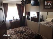 Apartament de vanzare, Cluj (judet), Strada Soporului - Foto 4