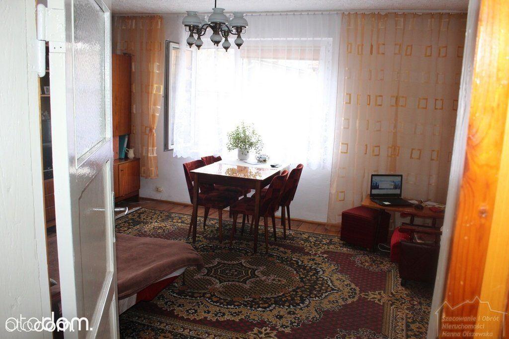 Dom na sprzedaż, Górzno, brodnicki, kujawsko-pomorskie - Foto 9