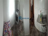 Apartament de vanzare, Iasi, Tatarasi - Foto 4