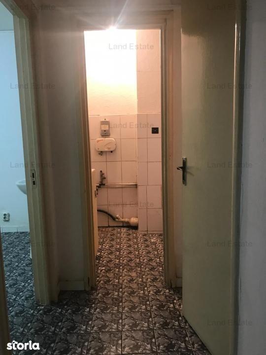 Apartament de vanzare, București (judet), Șoseaua Colentina - Foto 3