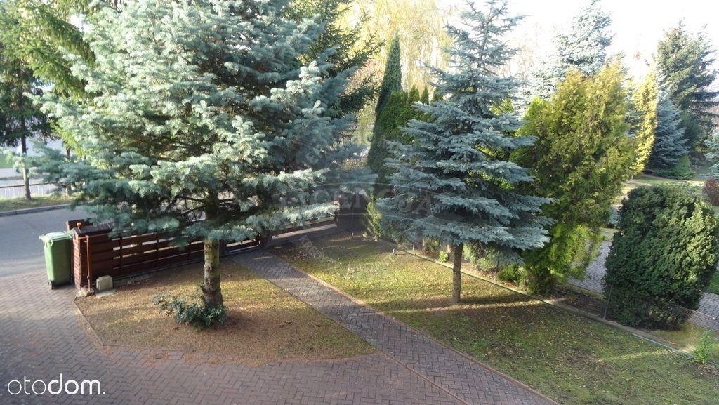 Dom na sprzedaż, Gorzów Wielkopolski, Piaski - Foto 3