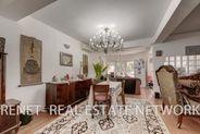 Casa de vanzare, Ilfov (judet), Corbeanca - Foto 7