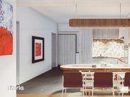 Apartament de vanzare, Iași (judet), Strada Sărărie - Foto 11