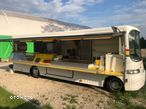 Peugeot Boxer Max  Food Truck gotowy do pracy!!! - 1