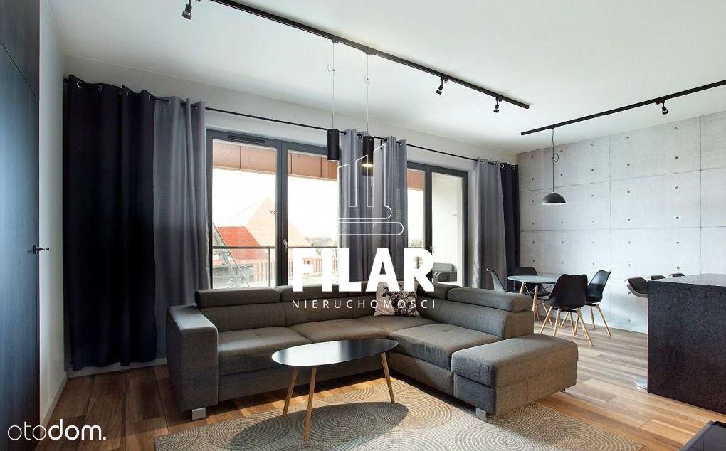 Mieszkanie na wynajem, Gdańsk, Śródmieście - Foto 2