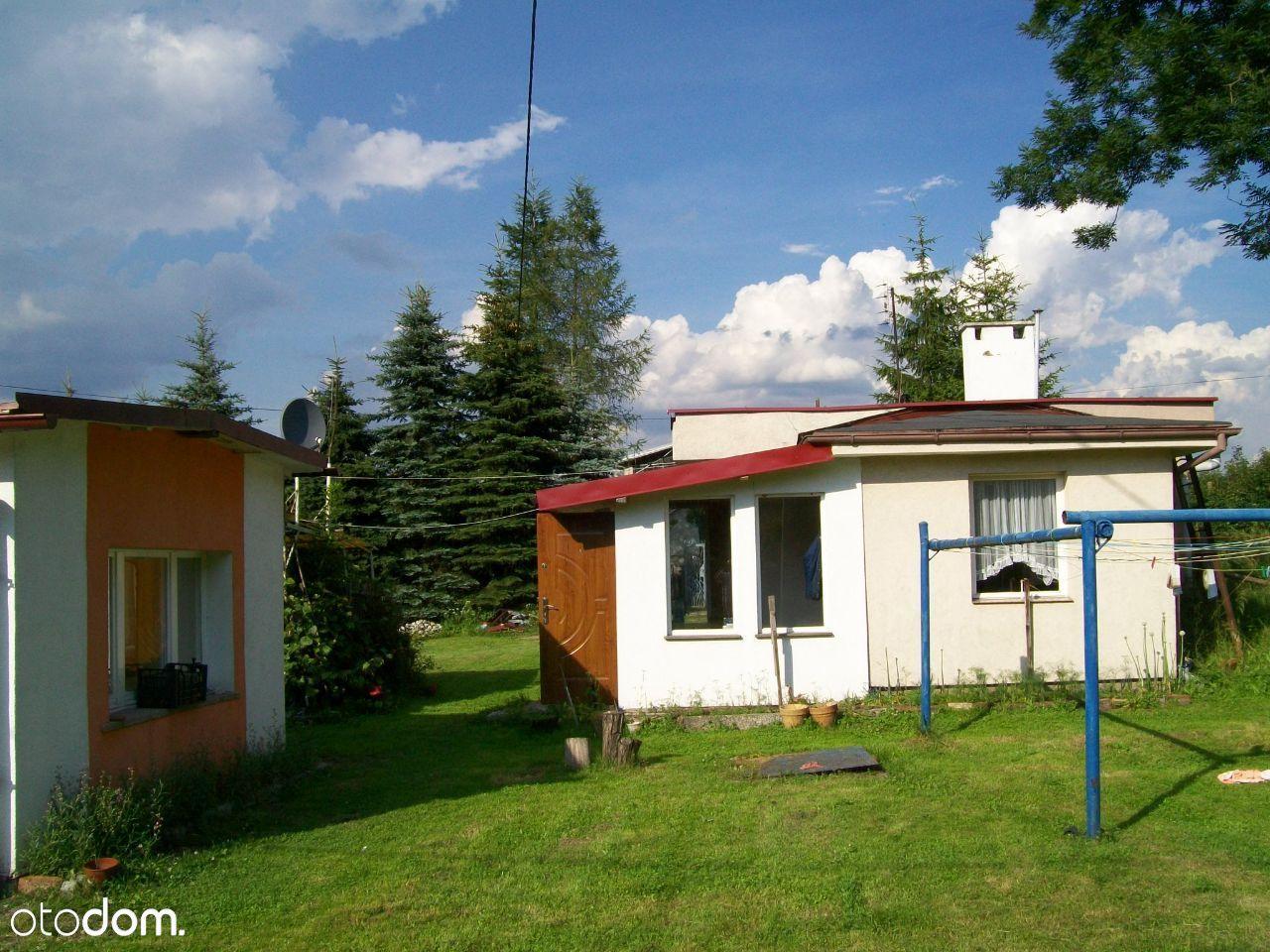 Dom na sprzedaż, Unisław Śląski, wałbrzyski, dolnośląskie - Foto 10