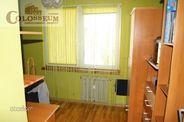 Mieszkanie na sprzedaż, Polkowice, polkowicki, dolnośląskie - Foto 17