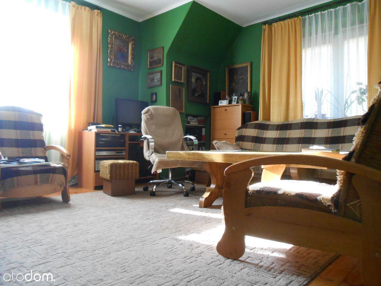 Mieszkanie na sprzedaż, Wrocław, Karłowice - Foto 3