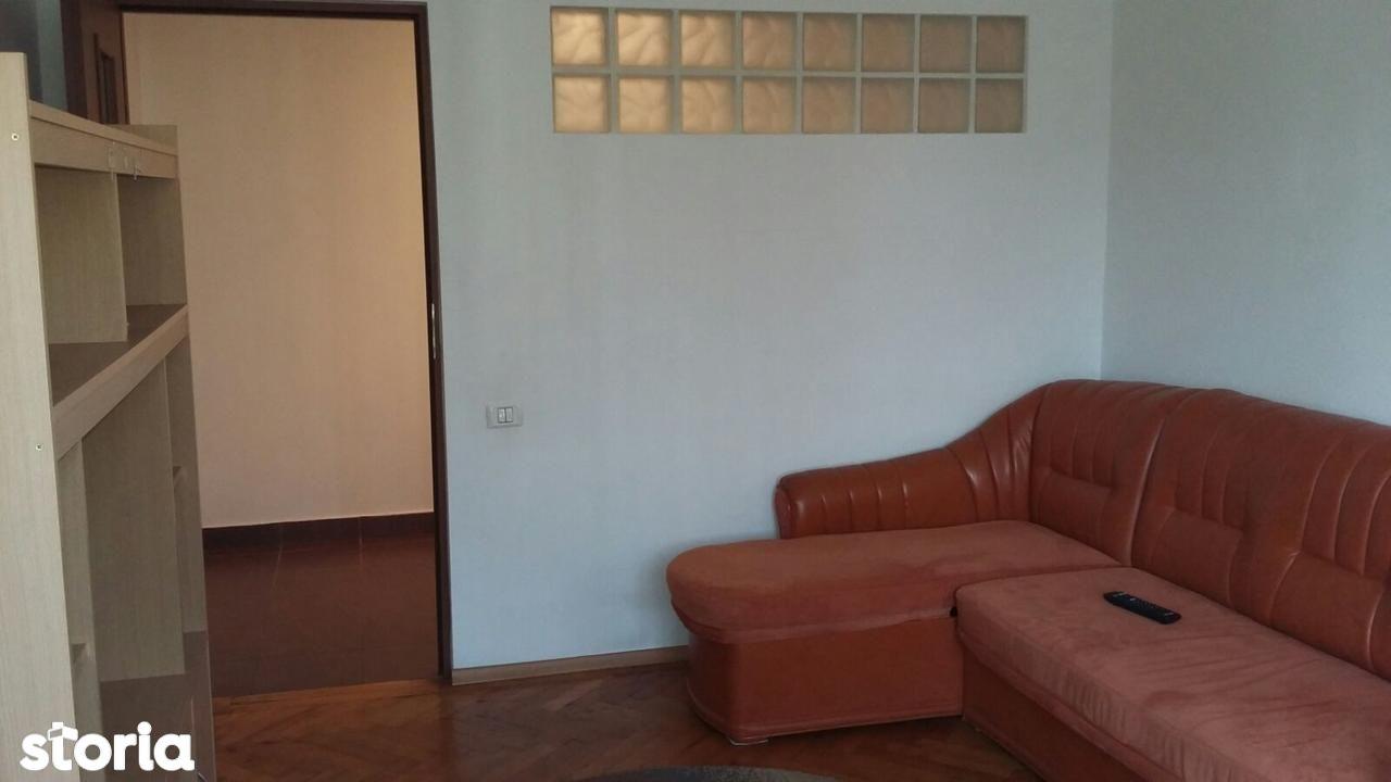 Apartament de inchiriat, Constanța (judet), Strada General Gheorghe Manu - Foto 9