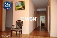 Dom na sprzedaż, Krzyżowa, bolesławiecki, dolnośląskie - Foto 14