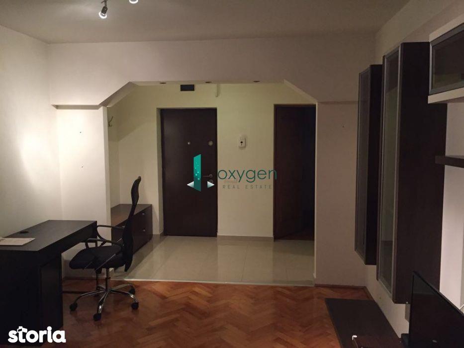 Apartament de vanzare, Cluj (judet), Aleea Meseș - Foto 2