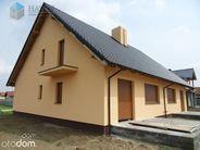 Dom na sprzedaż, Gowarzewo, poznański, wielkopolskie - Foto 6