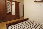 Mieszkanie na sprzedaż, Warszawa, Marysin Wawerski - Foto 7
