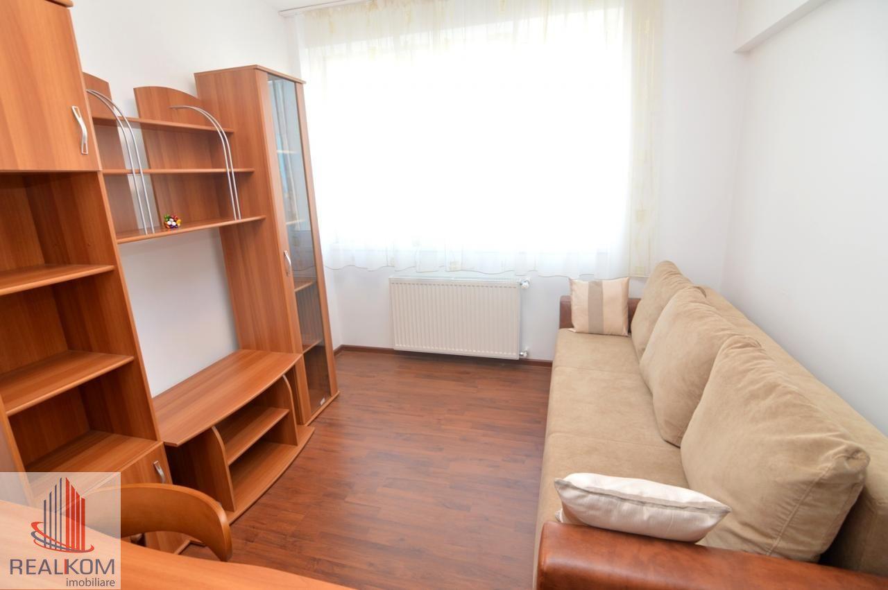Apartament de vanzare, București (judet), Șoseaua Ștefan cel Mare - Foto 12