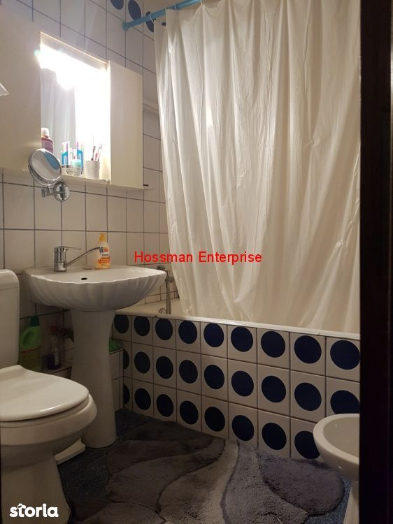 Apartament de vanzare, București (judet), Sectorul 5 - Foto 5